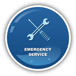EMERGENCY-SREVICEa1