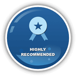 HIGHLY-RECOMMENDEDa1