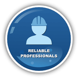 RELIABLE-PROFESSIONALSa1