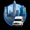 truck-for-blogsa